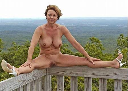 Beach Palm Teen Artistic Nudes West