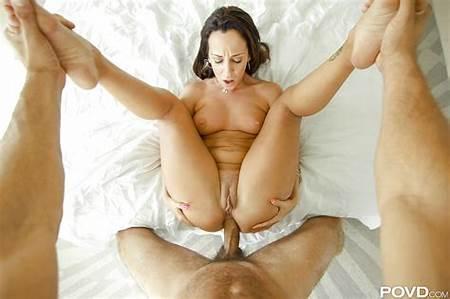 Nude Anal Teen Penetration