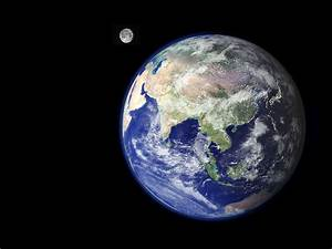 Timeline Shows Death of Earth and Universe 100 Quintillion ...