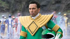Power Rangers reboot to begin filming this year - Nerd Reactor