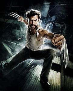 X Free Movie : free x men origins wolverine full movie divas fucking videos ~ Medecine-chirurgie-esthetiques.com Avis de Voitures