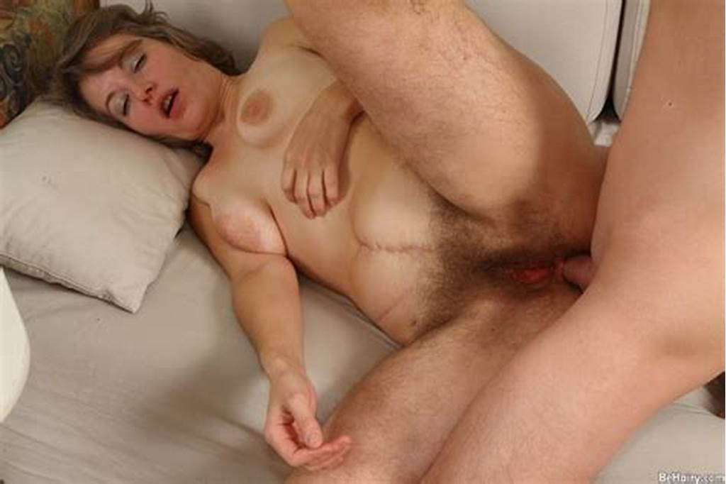 #All #Kinds #Of #Girls #Hairy #Mom #Lover