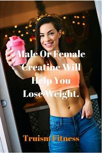 Pin On Fitness  Workouts  And Motivation