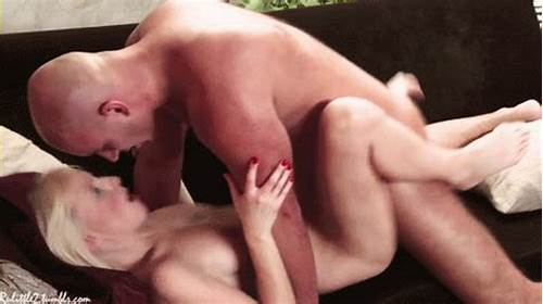 Haired Penis Dick Pounded Fully Inside #Deep #Thrusting #Against #The #Cervix