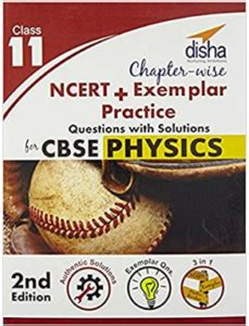 The ncert class 2nd english textbooks are well known for it's updated the ncert english books are based on the latest exam pattern and cbse syllabus. Chapter-wise Solutions for CBSE Physics Class 11 (2nd edition)