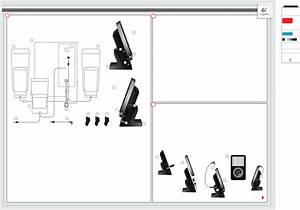 Handleiding Logitech X 240 2 1 Speakerset Adapter Voor