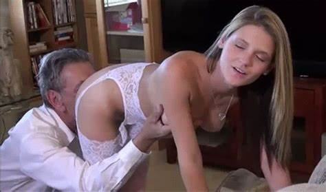 Whore Chick Babysitter Old N Younger