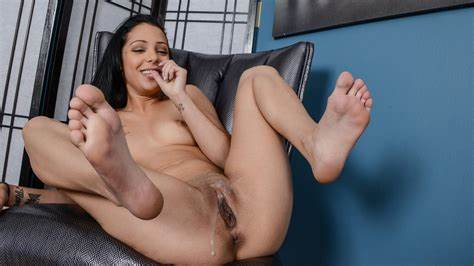 Spunky Legal Age Teenager Legs Sex