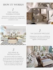 interior design free consultation billingsblessingbagsorg With interior design online consultation