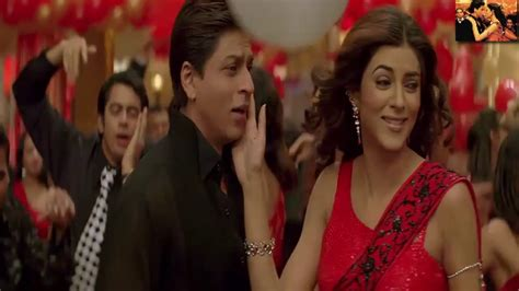 From the select language dropdown and choose a subtitle language. Main Hoon Na Full Movie With English Subtitles Dailymotion ...