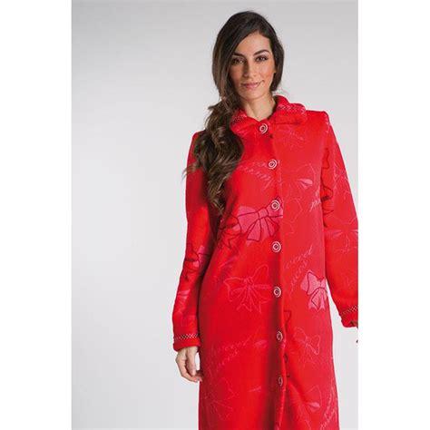 robe de chambre de luxe pour femme galerie et robe de