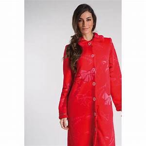enchanteur robe de chambre de luxe pour femme et peignoir With robe de chambre chaude femme