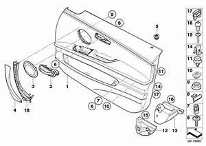 Bmw E93 Fuse Box Diagram