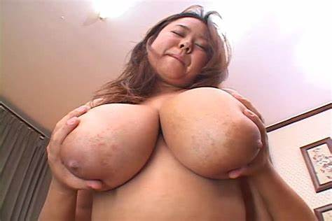 Japanese Hardest Fuck Ever Bustyasians Flat Korean Fuko @ Japanesebeauties