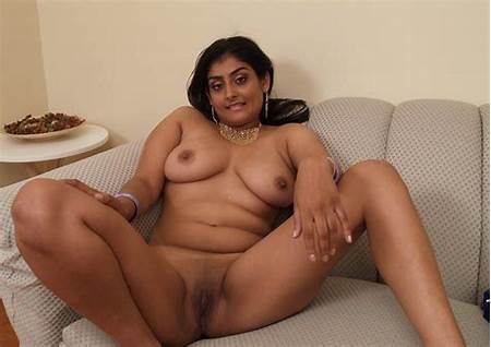 Teen Nude Indian