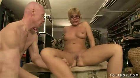 Judy Sexiest Couple Pissing Old Three Vaginal And Drilled Xxxbunker
