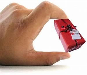 Cadeau Femme 18 Ans : cadeau anniversaire original le maestro blog ~ Teatrodelosmanantiales.com Idées de Décoration