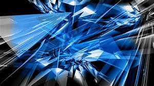 Cool Abstract Designs Wallpapers Desktop Background ...