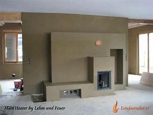 Lehm Und Feuer : dise o de las estufas rocket ~ A.2002-acura-tl-radio.info Haus und Dekorationen