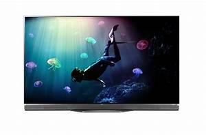 Lg Oled55e6p  E6 55 Inch Class Oled 4k Hdr Smart Tv