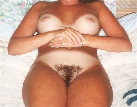Cameltoe Fisted Gal Throats