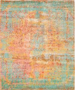 Teppich Jan Kath : jan kath damn magazine ~ A.2002-acura-tl-radio.info Haus und Dekorationen