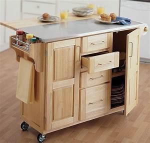 Kücheninsel Selber Bauen : k cheninsel selber bauen eine inspiration auf r dern von ~ Lizthompson.info Haus und Dekorationen