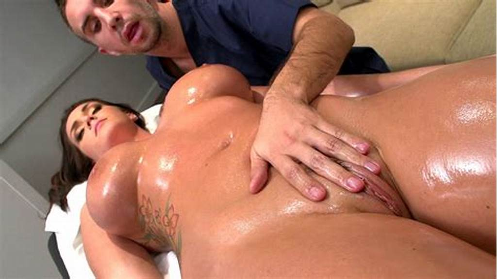 #Oiled #Sex #Hd