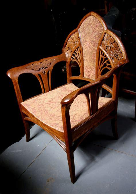 Mēbeļu restaurācija   Decor, Furniture, Armchair