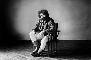 Jerry Garcia Family Launches New Music and Arts Label ...