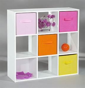 Casier De Rangement Ikea : casier bois ikea trendy casier bouteille polystyrene ~ Premium-room.com Idées de Décoration