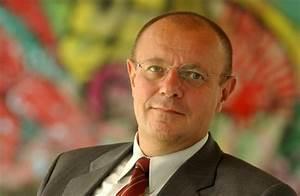 Mittel Gegen Gras Zwischen Steinen : dumont ergreift juristische mittel gegen springer berichte ~ Michelbontemps.com Haus und Dekorationen
