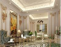 great french home design ideas French Interior Design Ideas | Joy Studio Design Gallery Photo