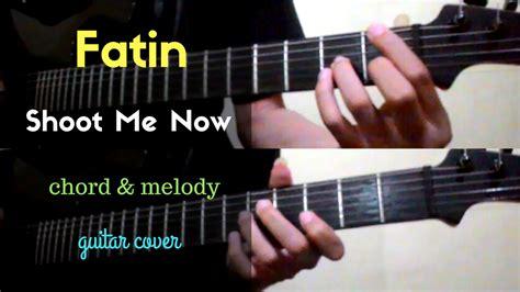 Chord gampang wherever you are one ok rock by arya nara tutorial gitar untuk pemula. Payung Teduh Di Atas Meja Chord - Chord Walls