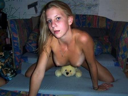 Whores Videos Nude Teen
