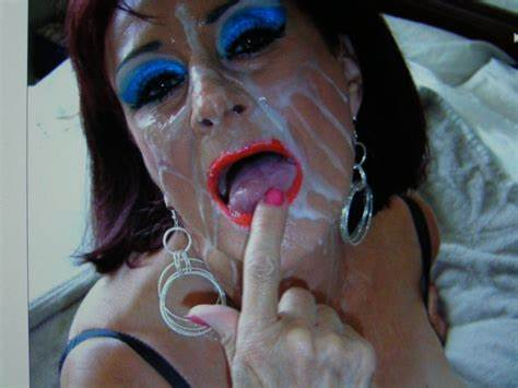 Discover The Slutty Side Of Shemale Ejaculation Tube Movies