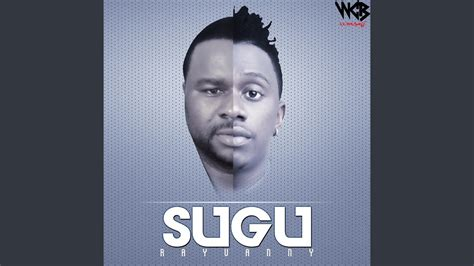Sugu - YouTube