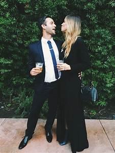 Video X Couple : 271 best images about l i f e s t y l e on pinterest ea lifestyle and photography ~ Medecine-chirurgie-esthetiques.com Avis de Voitures