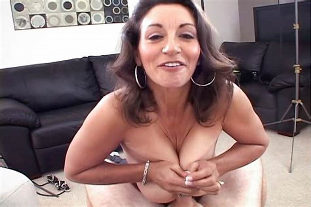 #Persia #Monir #Gives #Nice #Titty #Fuck