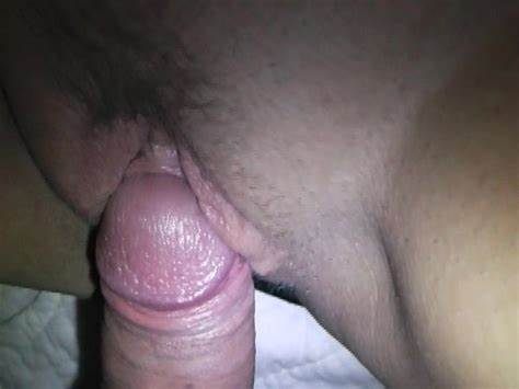 Fine Sized Tiny Banged By Large Dick Fresh Ball Banged Immense Cumming Twats
