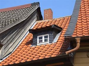 Neues Dach Mit Dämmung Kosten : kosten neues dach mit dachstuhl dachstuhl wird angehoben with kosten neues dach mit dachstuhl ~ Markanthonyermac.com Haus und Dekorationen