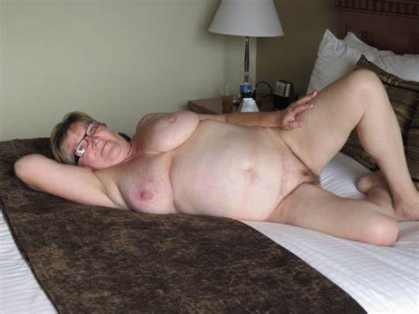 Bbw And Big Granny Gone Sexual Selection