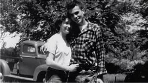 "Leading Ladies: ""Mrs. Speedway"" Joyce Smith"