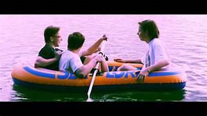 Brudermord Im Altwasser Pdf : brudermord im altwasser verfilmung youtube ~ A.2002-acura-tl-radio.info Haus und Dekorationen