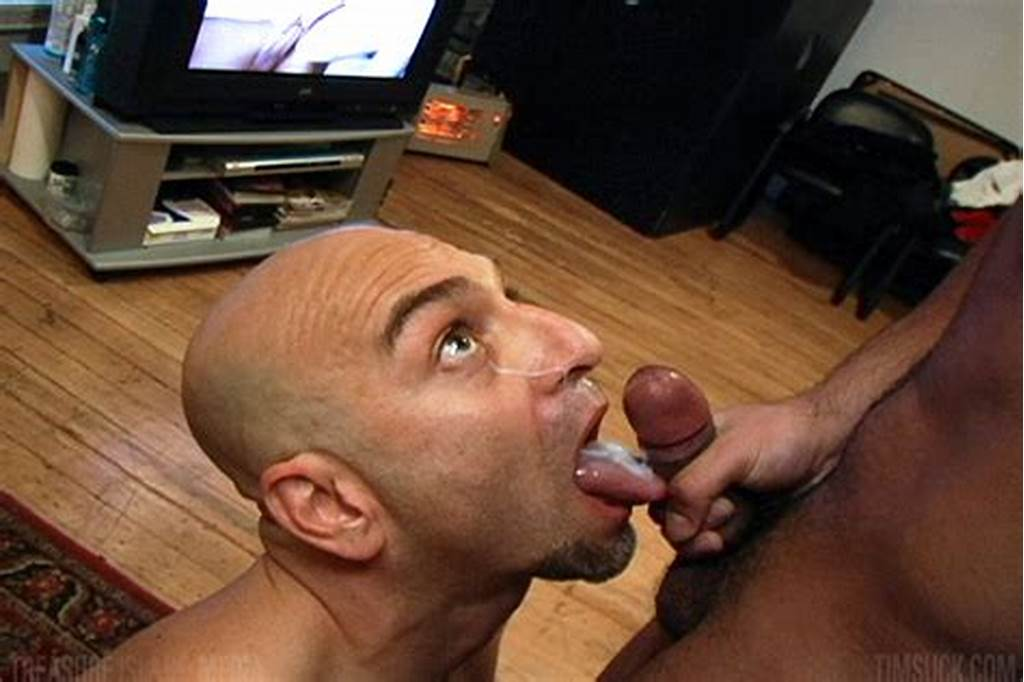 #Straight #Guy #Gets #Gay #Blowjob