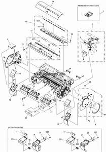 Parts Catalog  U0026gt  Canon  U0026gt  Imageprograf Ipf770  U0026gt  Page 2