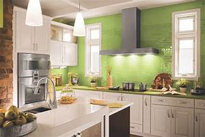 gallery mid state kitchens With kitchen colors with white cabinets with feng shui dining room wall art