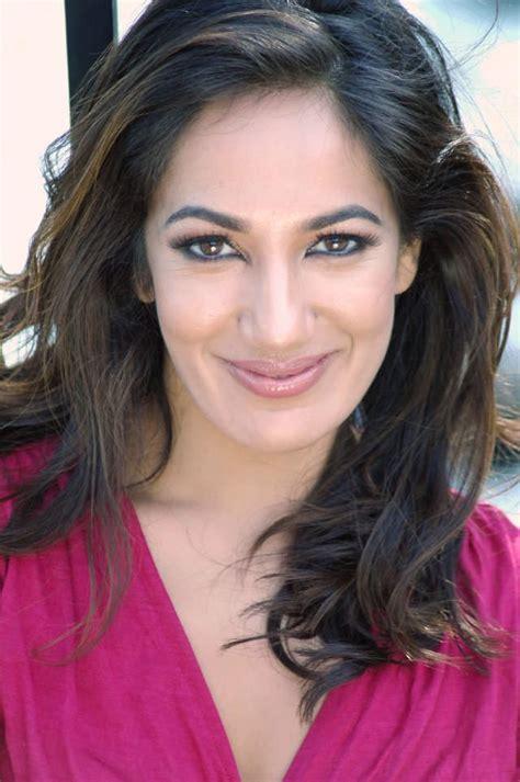 Purva Bedi Indian Actress