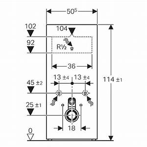 Geberit Monolith Plus Montageanleitung : geberit monolith sanit rmodul f r wand wc 2 mengen ~ A.2002-acura-tl-radio.info Haus und Dekorationen