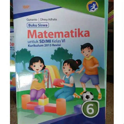 Pembahasan esps matematika kelas 6 bab 1 latihan 1. Esps Matematika Kelas 6 Kunci Jawaban Halaman 49